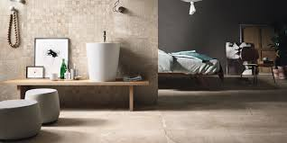 products tiles brixstone imola ceramica