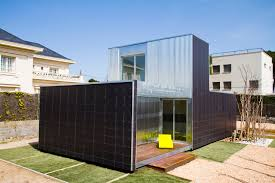 gallery of open modular system of sustainable houses savms cso open modular system of sustainable houses savms cso arquitectura