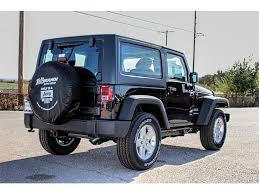 2017 jeep wrangler rugged exterior new 2017 jeep wrangler jk sport sport utility in artesia 10305