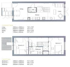 compact house design compact house designs cool compact house design ideas best idea