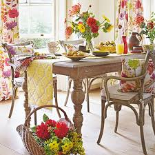 important role dining room curtains ideas lestnic