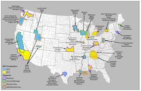 Southern Ca Map About Advanced Manufacturing Partnership For Southern California