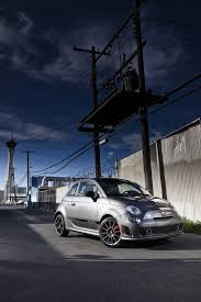 17 best abarth images on pinterest fiat abarth car and fiat 500