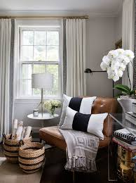 Interior Gates Home Elements Of Style U0027s Erin Gates Tells Us What You U0027re Spending Too