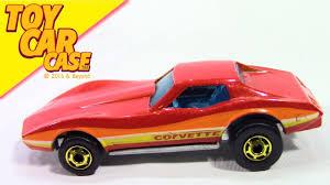 hotwheels corvette stingray wheels corvette stingray 1980 car