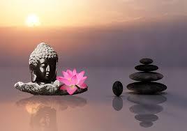 imagenes zen gratis buda zen meditación foto gratis en pixabay