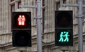 do traffic lights have sensors smart traffic lights that will collect traffic data geonet gps