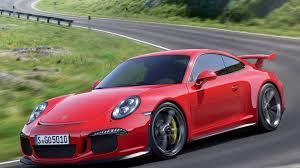 2013 porsche 911 gt3 for sale porsche announces plan to replace 911 gt3 engines autoblog