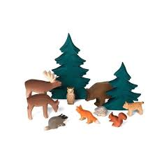 544 best toys images on wood toys