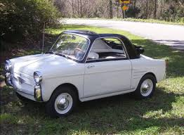 autobianchi cohort capsule autobianchi bianchina panoramica u2013 hey look at me