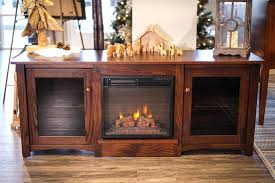 Tv Stand Fireplace Walmart Tv Stand Electric Fireplaces Black Fireplace Purchased Premium