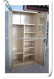 kids lockers for sale bedroom lockers for sale modern design steel furniture sale kids