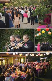 garden party inspired fundraising gala the celebration society