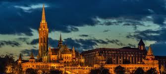 city breaks to budapest from ireland cheap breaks weekend