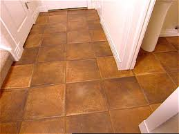 How To Buff Laminate Floors How To Install Tile Flooring Hgtv