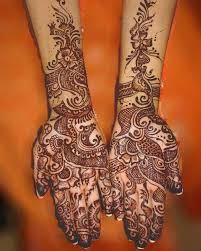 20 beautiful mehndi designs 2016 2017 k4 craft