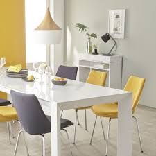 Table Ronde Extensible But by