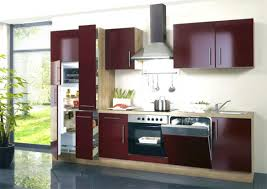roller küche küchenblock tanja burgund noce roller ansehen