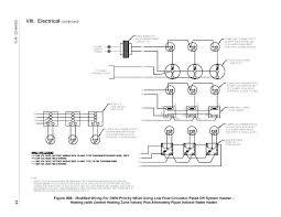 wiring diagram for doorbell lighted central boiler digital
