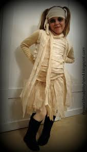 Halloween Mummy Costumes 210 Boo Run Run Halloween Costume Inspiration Images