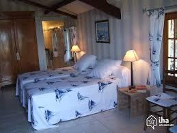 chambre d hote quend plage chambres d hôtes à quend iha 54491