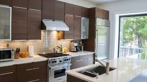 ikea kitchen cabinets in the bathroom ibcd50 ikea bathroom cabinets design finest collection