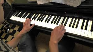 Download Sia Chandelier by Sia Chandelier Piano Cover Slower Ballad Cover Youtube