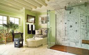 Craftsman Design Homes Amusing 60 Craftsman Apartment Interior Design Ideas Of Craftsman