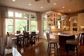 Kitchen Curio Cabinets by Furniture Off White Curio Cabinets Pretty Corner Cabinet In
