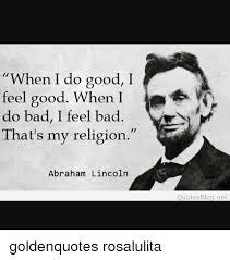 Abraham Lincoln Meme - 25 best memes about abraham lincoln quotes abraham lincoln