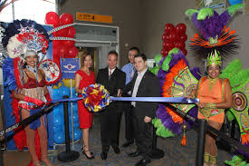 South West Flights by Flying From Aruba On Southwest U0027s Inaugural International Service