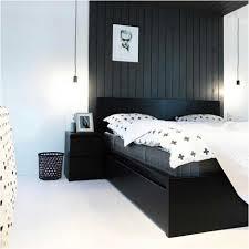 Schlafzimmer Ideen Mit Schwarzem Bett Bett Fr Kleines Finest Bett Selber Bauen Kreativ Kreative Mbel