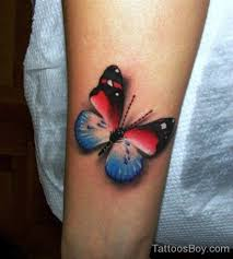 colorful butterfly designs pictures