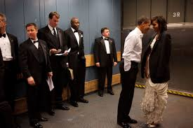 president obama in the oval office pete souza photos of president barack obama