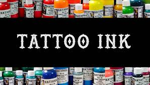 tattoo ink buy national tattoo supply tattoo supplies and equipment since 1974