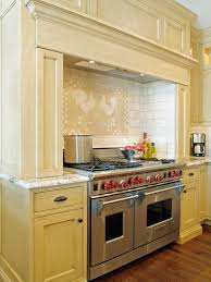 spice up your kitchen tile backsplash ideas on the level kitchen tile backsplash with roosters