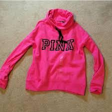 secret pink sweater secret pink sweatshirt sale tulips clothing