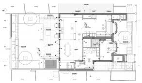 Classic Homes Floor Plans Classic Victorian House In London Gets A Grand And Glassy Extension