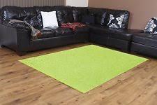 contemporary octagon area rugs ebay