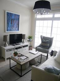livingroom layouts small living room layouts living room small living room furniture