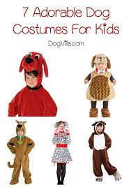 Halloween Costume Patterns Babies 25 Dog Costumes Kids Ideas Kids Dog