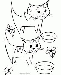 awesome kids coloring pages to print intended for motivate cool