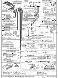 steelmate car alarm wiring diagram with template pics diagrams