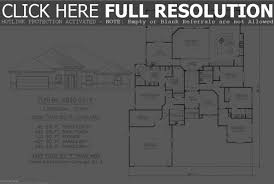 3500 4000 Sq Ft Homes 3500 4000 Sq Ft Homes Glazier Square Foot House Plans Uk Luxihome