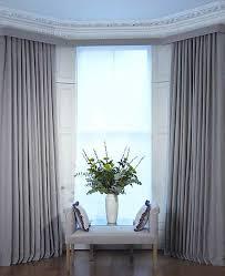 Curtain Cornice Ideas Best 25 Curtains With Pelmets Ideas On Pinterest Curtain Ideas