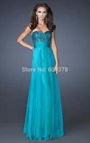 teal bridesmaid dresses cheap find more bridesmaid dresses information about 2015 sparkly
