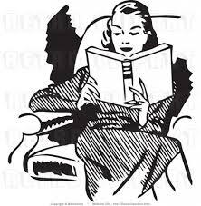Meme Lady - create meme the lady reads the lady reads money clipart
