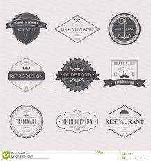 brand logo design amusing design a brand logo free 54 for company logo design with
