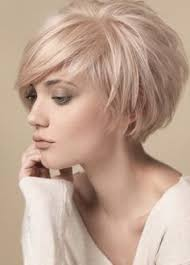 recent tv ads featuring asymmetrical female hairstyles if you have very fine hair it s easy to feel like you re limited