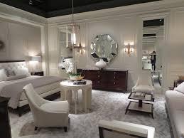 Bedroom Furniture Glasswells Baker Bedroom Furniture U003e Pierpointsprings Com